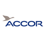 Accor is a proud client of cievents