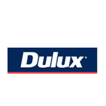Dulux is a proud client of cievents