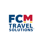 FCM is a proud client of cievents