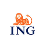 ING is a proud client of cievents
