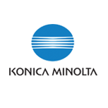 Konica Minolta is a proud client of cievents