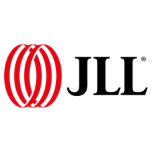 JLL is a proud client of cievents