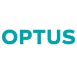 Optus is a proud client of cievents