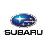 Subaru is a proud client of cievents