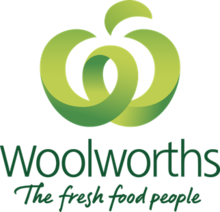 Woolworths is a proud client of cievents