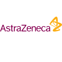 Astra Zeneca  is a proud client of cievents