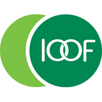 IOOF is a proud client of cievents