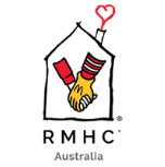 Ronald McDonald House Charity is a proud client of cievents