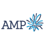 AMP is a valued customer of cievents