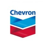 Chevron is a valued customer of cievents