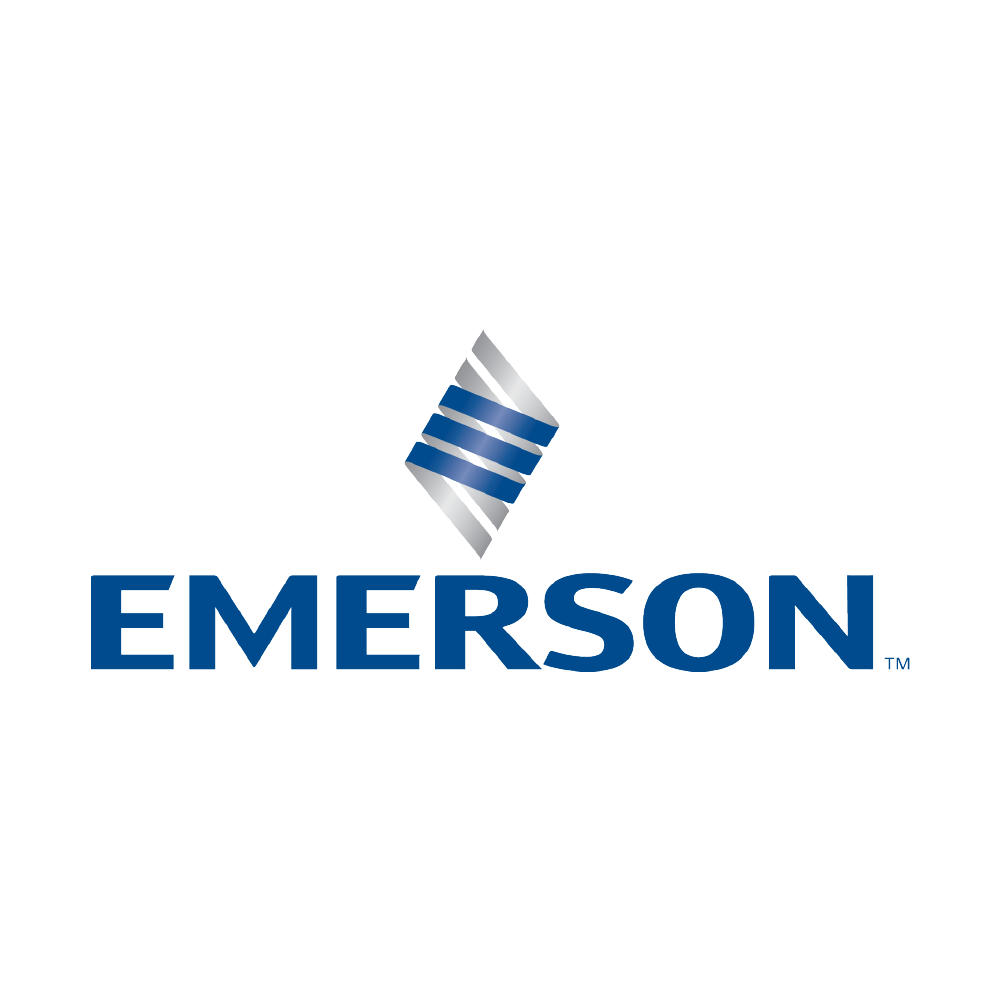 Ermerson is a proud client of cievents