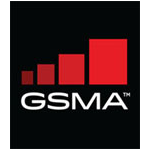 GSMA is a valued customer of cievents