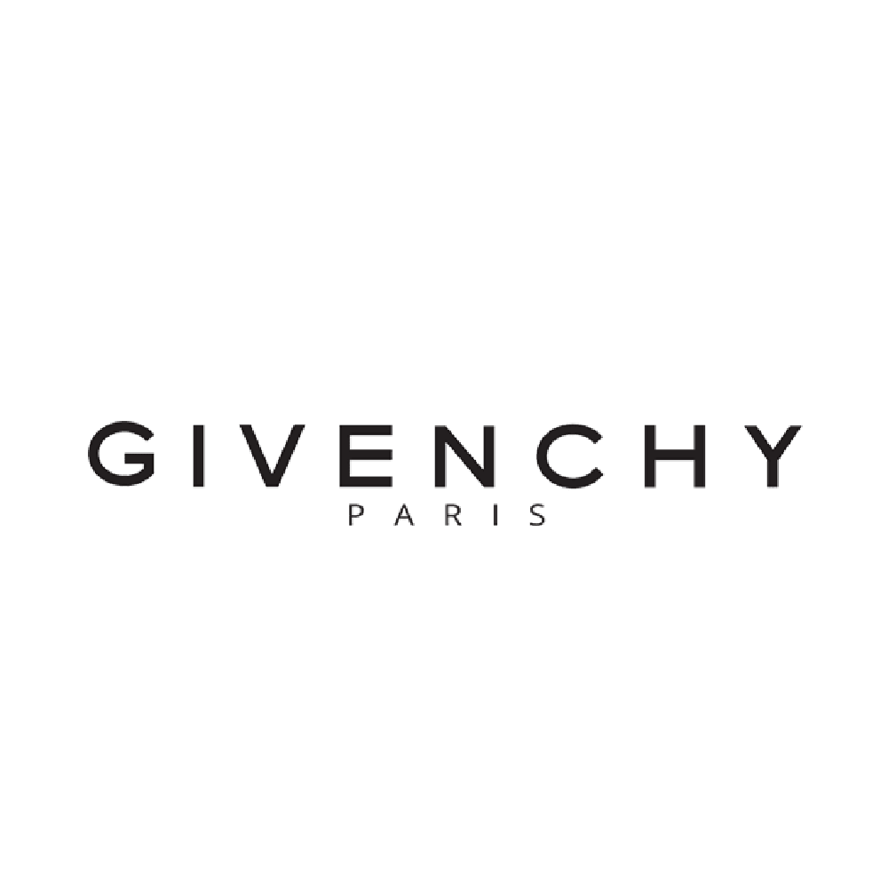 Givenchy is a proud client of cievents
