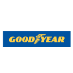 Good Year is a valued customer of cievents