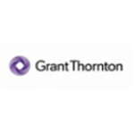 Grant Thronton is a valued customer of cievents