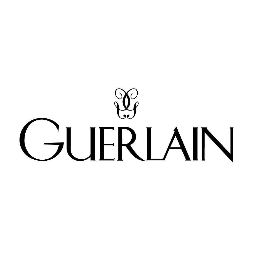 Guerlain is a proud client of cievents