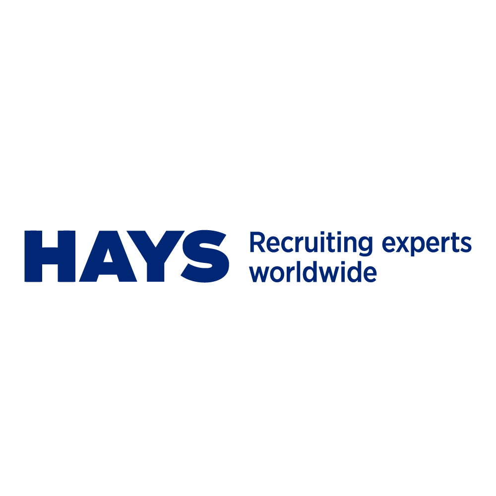 Hays is a proud client of cievents