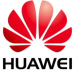 HUAWEI is a valued customer of cievents