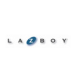 LAZBOY is a valued customer of cievents