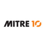 Mitre 10 is a valued customer of cievents