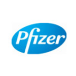 Pzifer is a valued customer of cievents