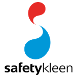 Safety Kleen is a valued customer of cievents