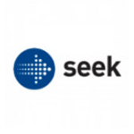 Seek is a valued customer of cievents