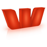Westpac is a valued customer of cievents
