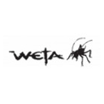 Weta is a valued customer of cievents
