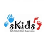sKids is a valued customer of cievents